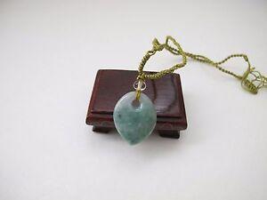 100-Natural-Type-A-Jadeite-Jade-pendant-J00127
