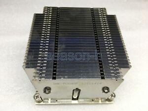 SuperMicro-2U-Passive-CPU-Heat-Sink-Socket-LGA2011-Square-ILM-SNK-P0048PW