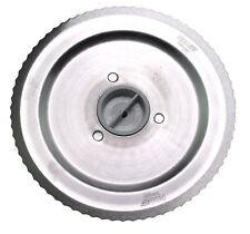 Ufesa 12012079 Wellenschliff Messer Fur Cf4809n Allesschneider Ebay