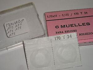MillionX Giacca Corta Con Frangia Ragazza Marine UNI MIS 128,140,152,164,176