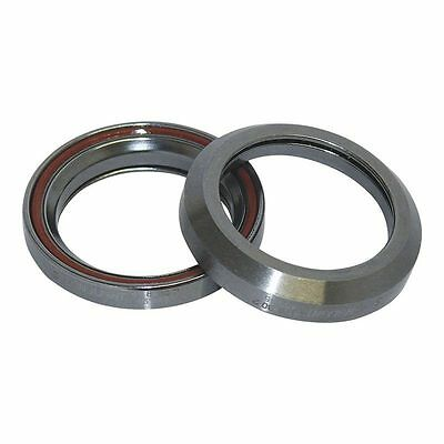 Bicycle Accessories Cycling Intellective Stronglight Headset Bearings Set 41.7 X 30.5 X 7.7 Colours Are Striking