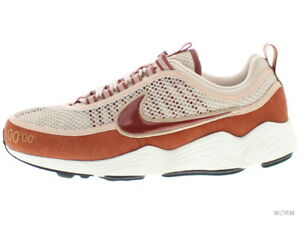 97 Air Us Zoom Spiridon Neu 4 Uk Aj6300 200 5 36 Stash 5 Baskets Gr Sand Nike 95 w8CqUxfB