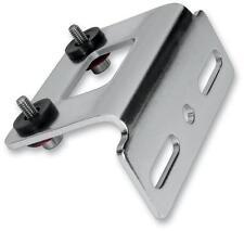 Trail Tech Vapor/Vector Triple Clamp Mounting Bracket 022-OEB 2201-0065