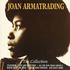 Collection [Spectrum] by Joan Armatrading (CD, Nov-1999, Spectrum Music (UK))