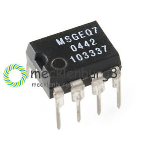 MSGEQ7-Band-Graphic-Equalizer-IC-MIXED-DIP-8-MSGEQ7-Best