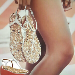 fb24c21ace5d3 Image is loading Tory-Burch-Marion-Quilted-Sandal-Silver-Cork-Leather-