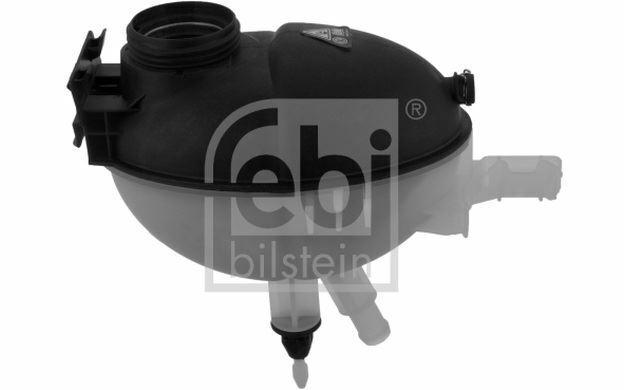 FEBI BILSTEIN Vase d'expansion pour MERCEDES-BENZ CLASSE C 38808 - Mister Auto