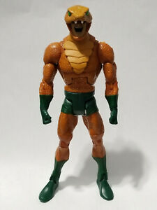 Mattel-DC-Universe-Classics-DCUC-Wave-12-Copperhead-Action-Figure