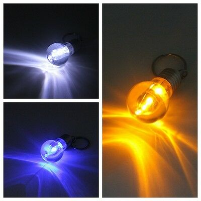 Hot LED Lights Bulbs Battery for Paper Lantern Wedding Birthday Party Home Decor