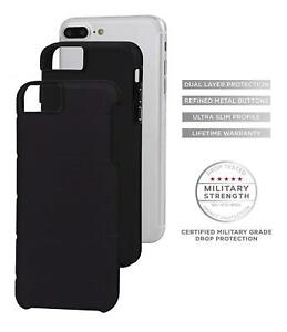 mag case iphone 8