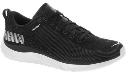 HOKA Hupana Herren Sneaker Laufschuhe Sportschuhe Jogging Schuhe 1014798 BDSD