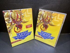 Digimon-Adventure-Tri-3-Confession-DVD-2017