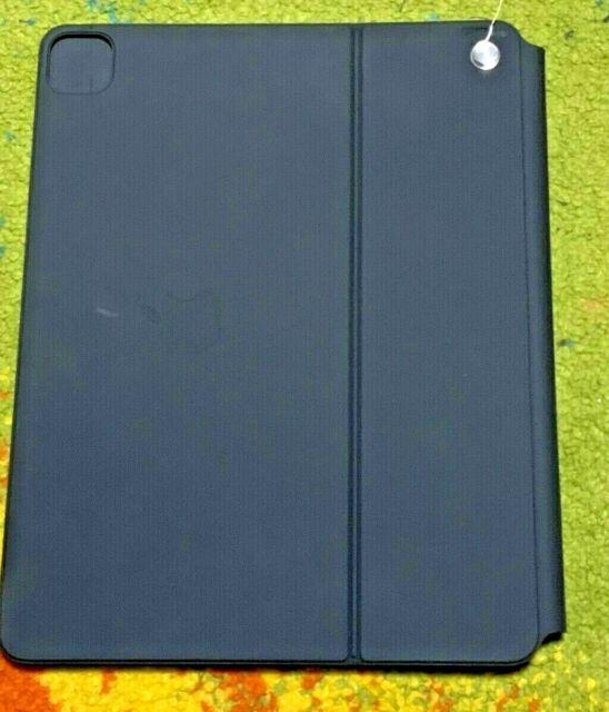 "Apple iPad Magic Keyboard for iPad Pro 12.9"" (4 & 3 Gen) MXQU2LL/A -"