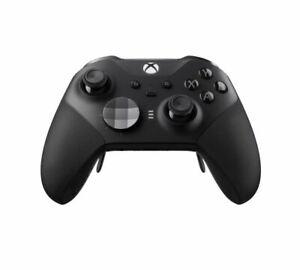 Microsoft Xbox One Wireless Controller - Elite Series 2