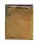 10-hojas-de-laminas-de-transferencia-Pick-amp-Mix-Colores-Purpura-Estrella-de-Oro-Plata-Stix-2-57369 miniatura 2