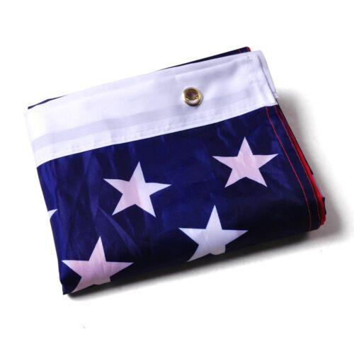 Wholesale 10pcs 3x5 FT USA US American Flag Stars United States Flagpole