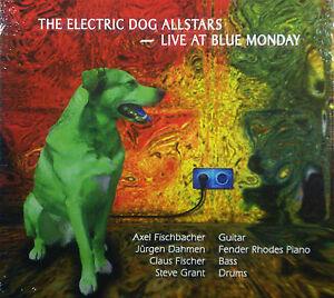 CD-THE-ELECTRIC-DOG-ALLSTARS-live-at-blue-lunedi-nuovo-conf-orig