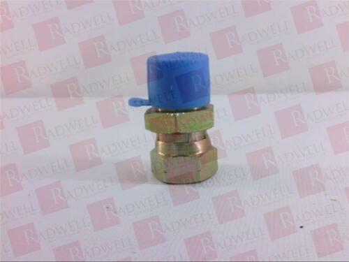902210L1218 Surplus No Box ADAPTALL 9022-10-L12-18