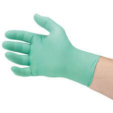 NeoGuard Chloroprene Gloves Medium 100 bx