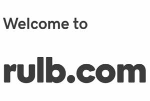 RULB-com-4-Letter-com-Domain-Name-Brandable-Top-Level-Domain-LLLL-com