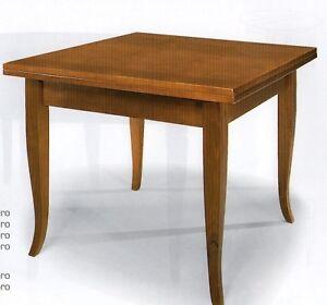 Tavoli Sedie Arte Povera.Dettagli Su Tavolo 4 Sedie Tavoli Sedie Arte Povera Cucine Soggiorno Cucina Sedia