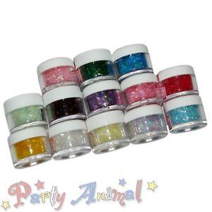 Magic-Sparkles-Edible-Glitter-Flakes-Sprinkles-Glitter-Icing-Cake-Cupcake