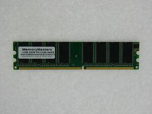 Intel D865GRH Drivers (2019)