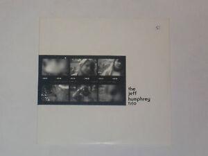 "THE JEFF HUMPHREY TRIO -Smashing Bloke- 7"" Troubleman , great Lo-Fi - Potsdam, Deutschland - THE JEFF HUMPHREY TRIO -Smashing Bloke- 7"" Troubleman , great Lo-Fi - Potsdam, Deutschland"