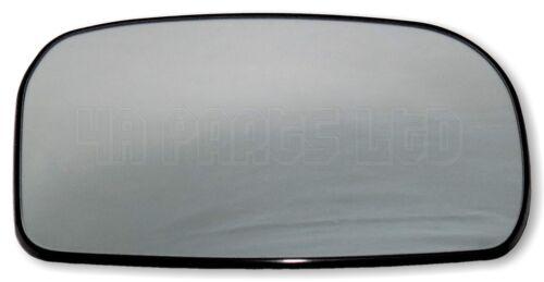 Strom Rechts Beheizter Außenspiegel 01-05 00-05 Honda Civic-Vii Mk7