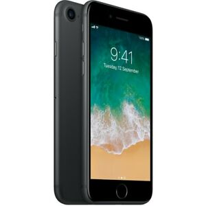 IPHONE-7-32gb-128gb-256gb-all-colors-unlocked-One-year-warranty-Uk-Seller