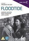Floodtide 5060203340353 DVD Region 2 P H