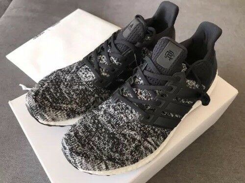 Adidas Ultra Boost Reigning Champ B39254 US9.5