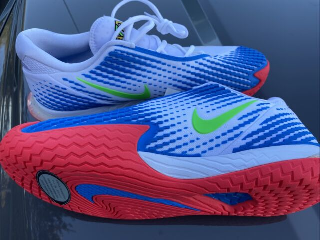 40 Nadal Tennis Shoes 2021 Pics Topspeed