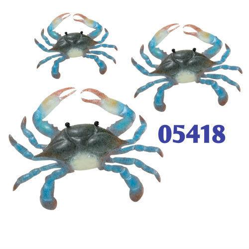 "SO WEST Decor Gecko Blue Wall Decor 18/""  Regal Art /& Gift 10893"