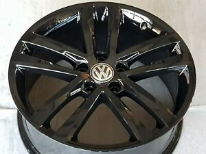 4XORIGINAL-18-VW-GOLF-7-SALVADOR-R-LINE-5G0601025AF-7-5X18-ET51