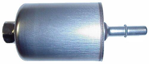 4 PTC PG8219 Fuel Filter-VIN