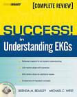 Success! in Understanding EKGs: Practical Approach by Brenda M. Beasley, Michael C. West (Paperback, 2009)