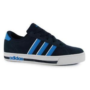 release date: shop best sellers fashion Details zu Adidas Jungen Kinder Schuhe Turnschuhe Laufschuhe Gr 28 33  Sneakers Daily Team