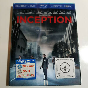 Inception-Blu-ray-Disc-2012-2-Discos-Con-Slipcover-Lenticular