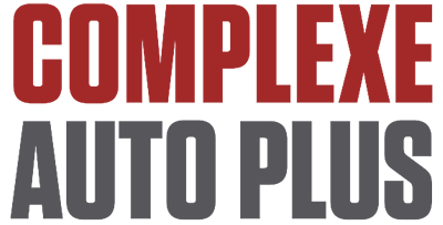 Complexe Auto Plus Inc.
