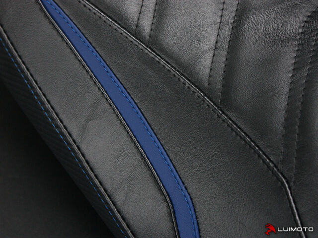 Yamaha FJR 1300 2006-2012 (FJR1300) Top Case Cover