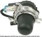 Secondary Air Injection Pump-Smog Air Pump Cardone 32-3501M Reman