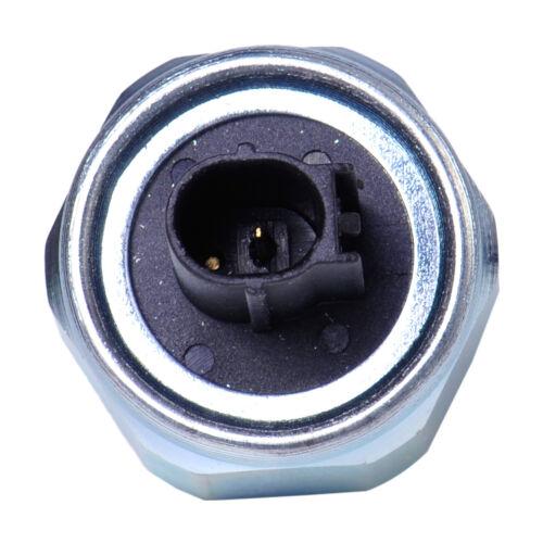 Knock Sensor HONDA Ignition Detonation Accord Acura Civic30530PNA003 30530PPLA01