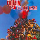 Fais Comme L'oiseau 5099750147627 by Michel FUGAIN CD