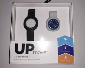 Jawbone-UP-MOVE-Fitness-Wireless-Activity-Tracker-With-Clip-amp-Strap-Blue-NEW