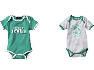 Werder Bremen Baby