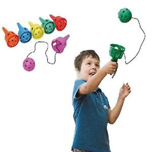 Fun Softball Spielzeug für Kinder Outdoor Throw und Catch Ball Spiel Toy MotoP2a