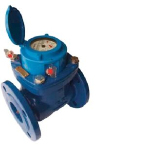 Aquamotion wras Cold Water Meter