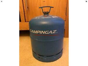 907 Campingaz Refill Exchange Refilling 901 904 Camping Gaz Calor Gas Bottle Ebay