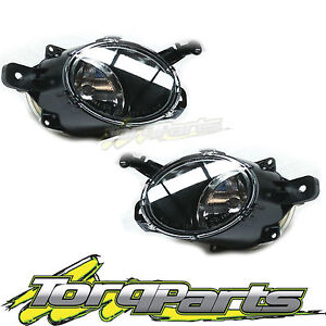 PAIR-REPLACEMENT-FOG-LIGHTS-SUIT-HOLDEN-VE-COMMODORE-SERIES-2-SS-SSV-SV6-LAMPS